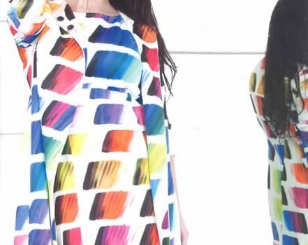 f5682d9083aa Abbigliamento Taglie Forti Tuscolana - Sweetlola