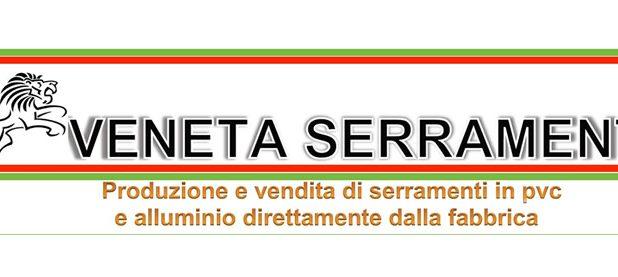 Sconti Online - Serramenti Zona Precotto Milano - Veneta Serramenti